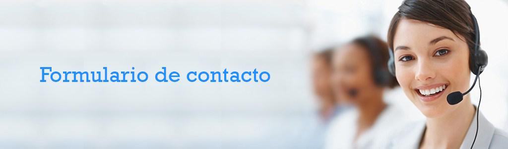 contacto-telefonico-1